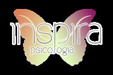 Inspira psicología Logo